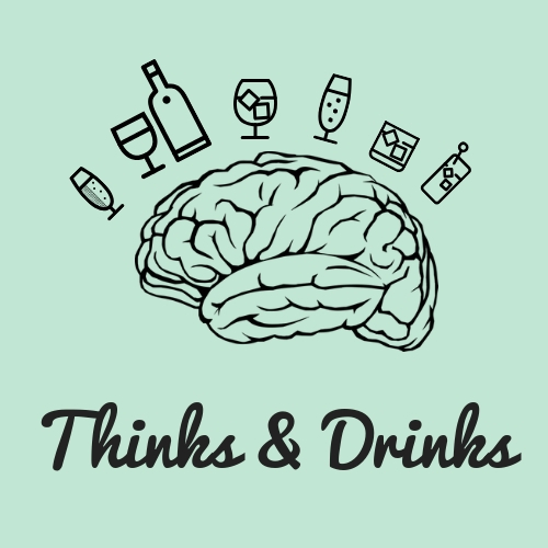 Thinks & Drinks: Brexit Edition