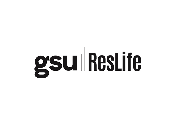 Wellbeing Drop in – Transition to Halls - GSU-ResLife