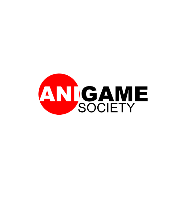 Anime and Games Society Meet & Greet