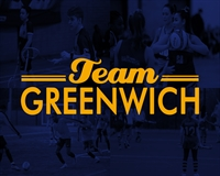 Team Greenwich logo