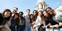 UK immigration reform - impact for International students