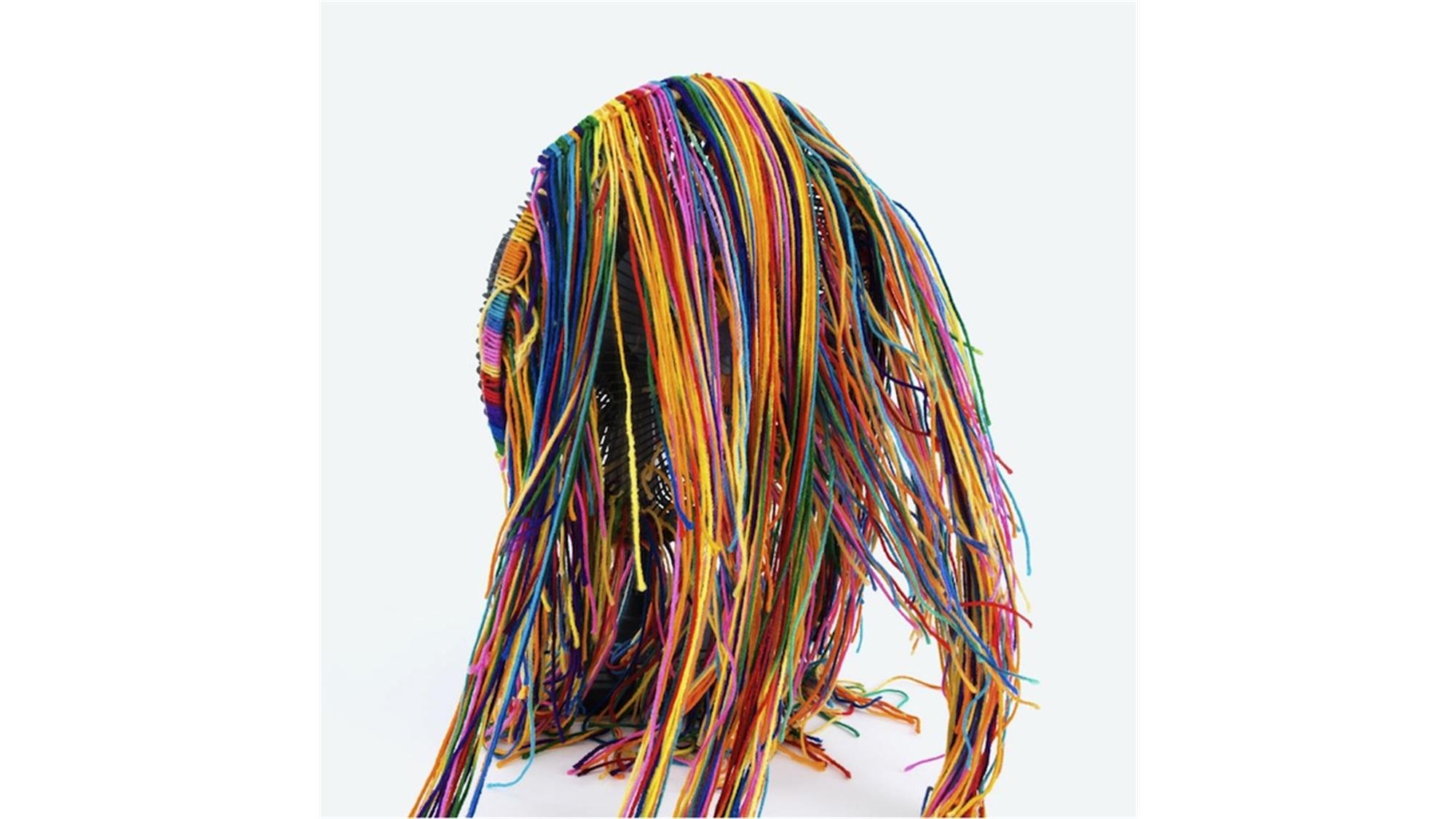 Liars Mess Album Review