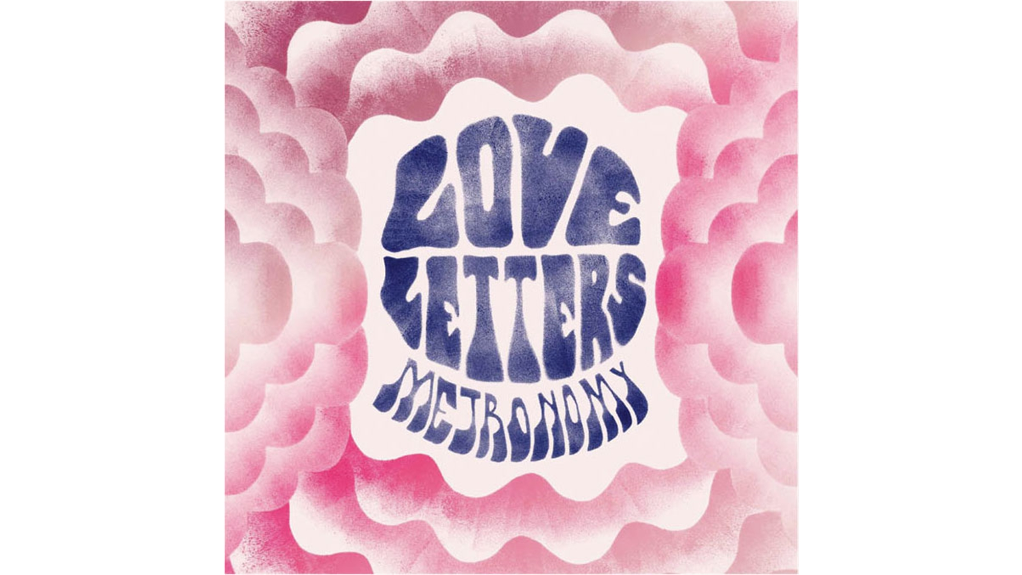 Metronomy Love Letters Review