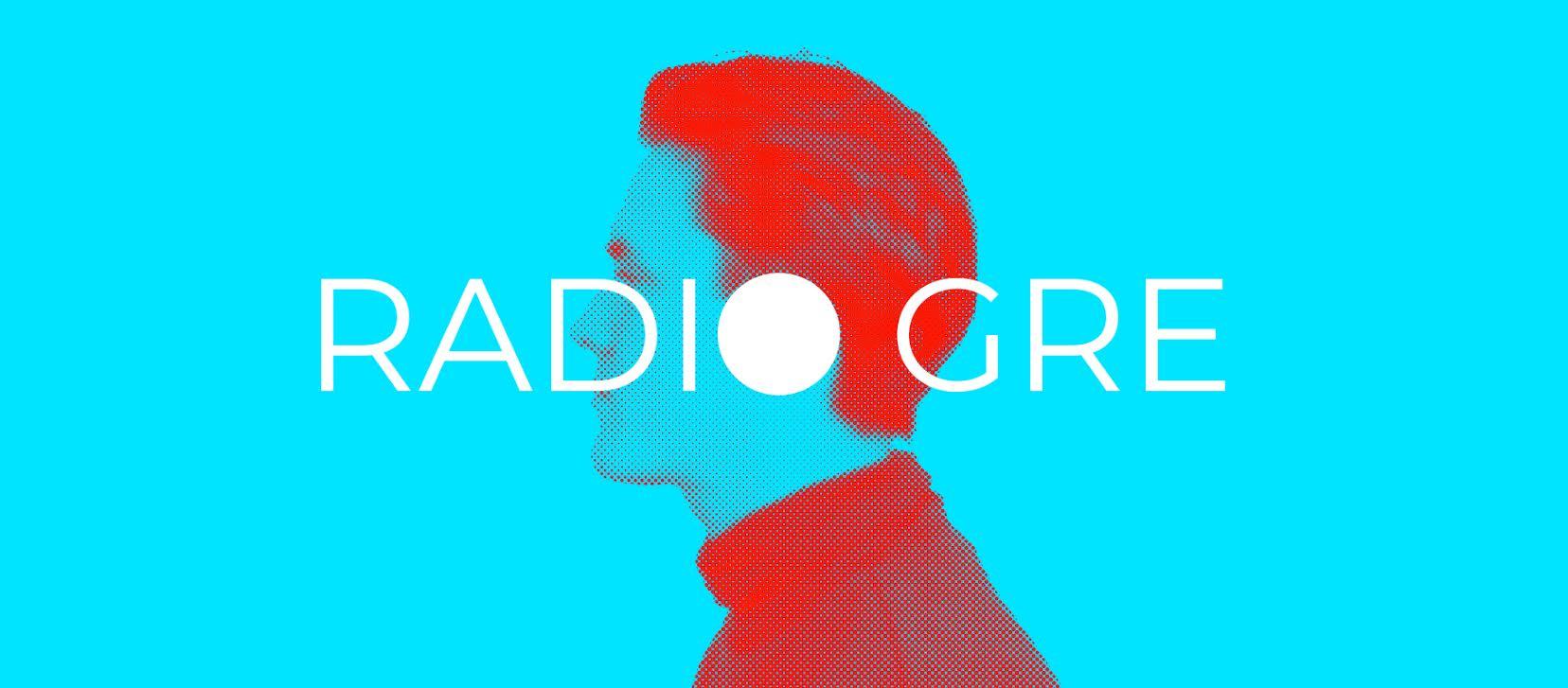 Radio GRE
