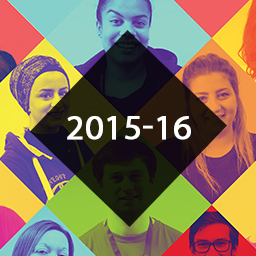 Impact Report 2015/16