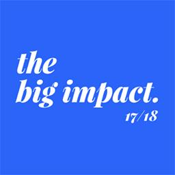 Impact Report 2017/18