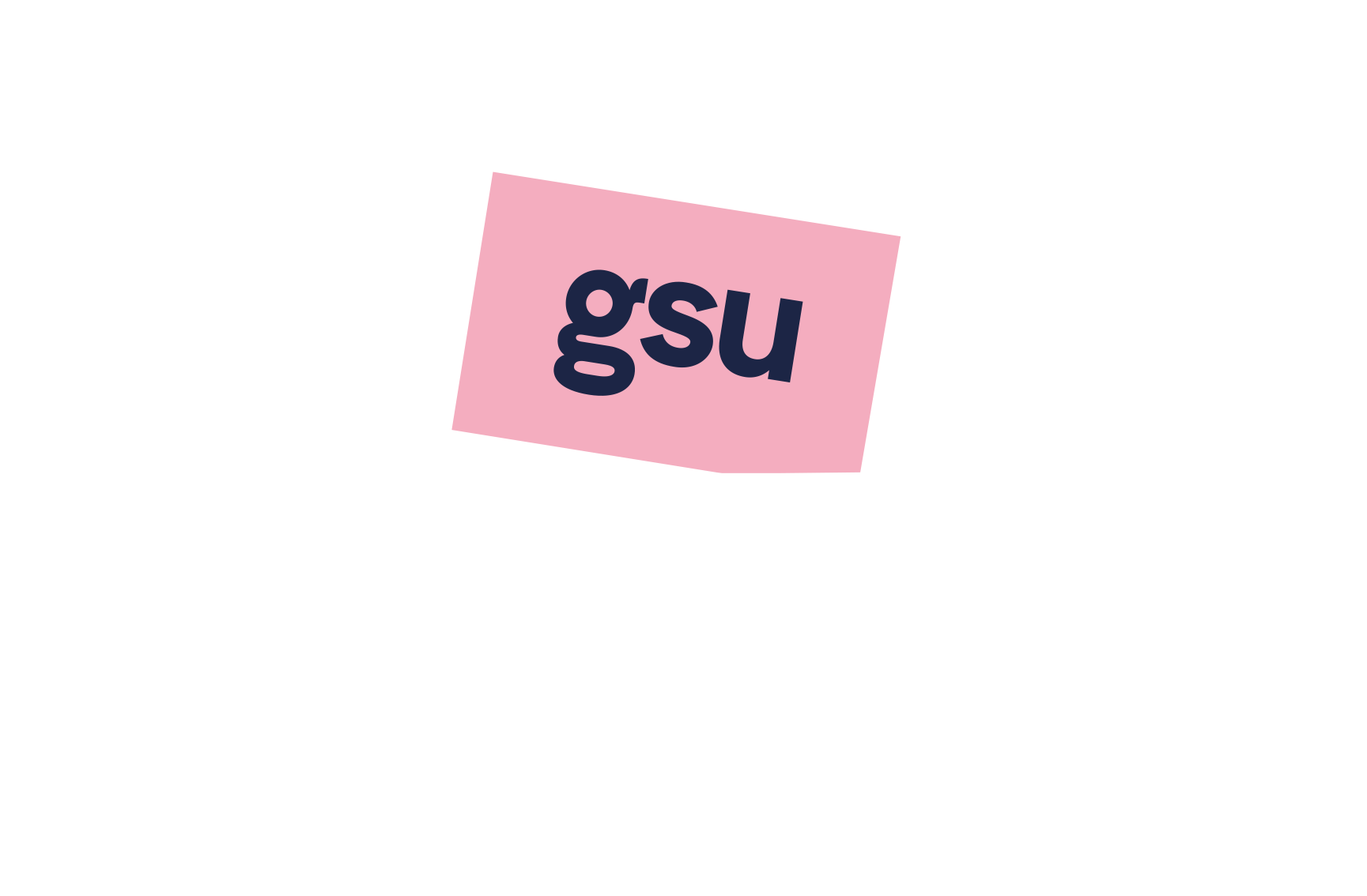GSU Elections