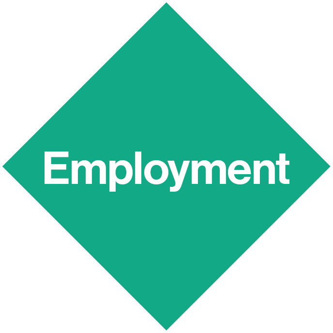 Advice on Employment