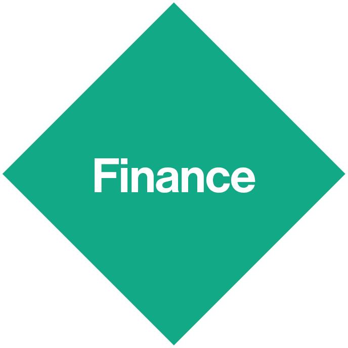 Advice on Finance