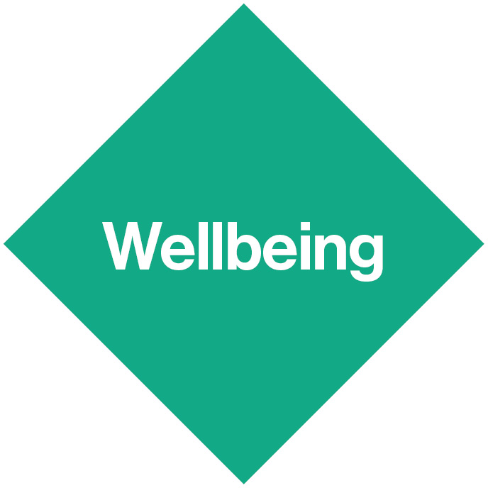 Advice on Wellbeing